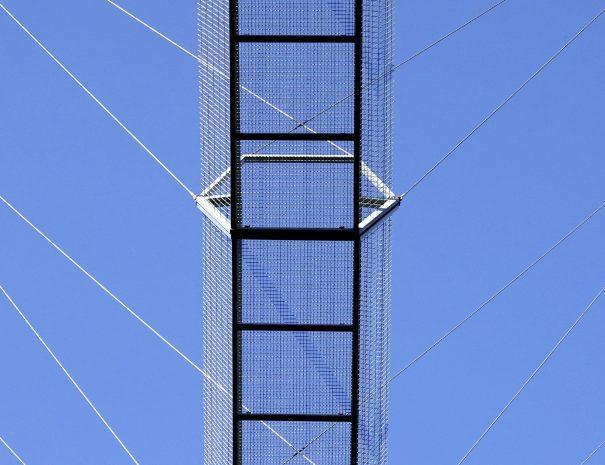 Ponte 516 Arouca